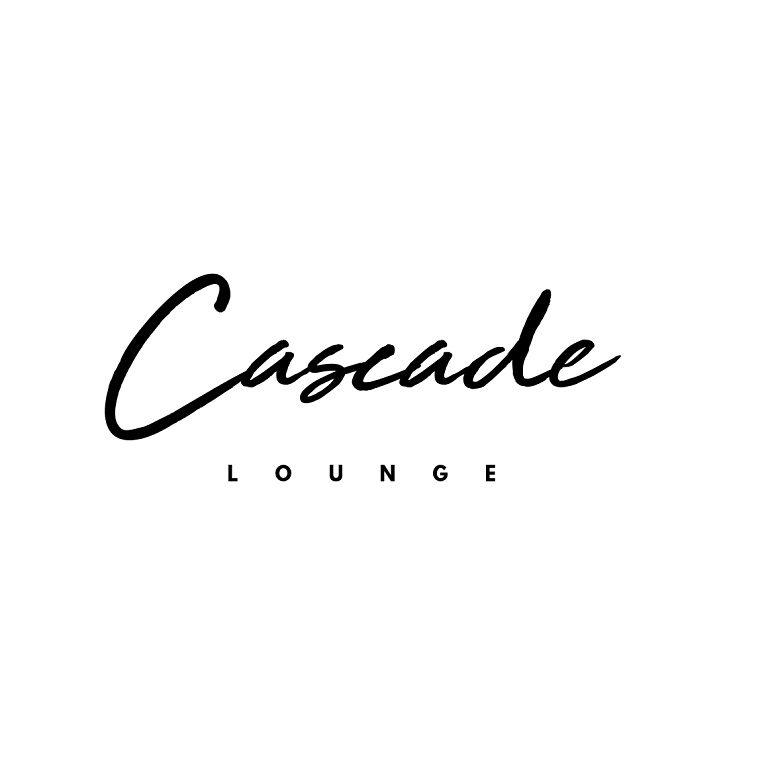Cascade Lounge Logo