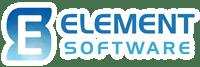 Element Software